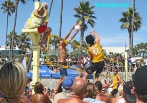 Surfest2012FinalsBlock