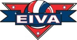 eiva_logo