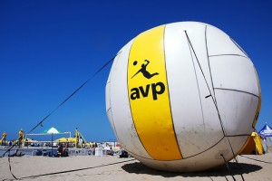 avp-beach-volleyball