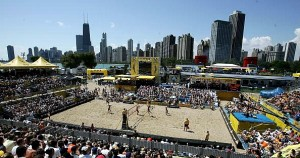 AVP-volleyball-Chicago-1