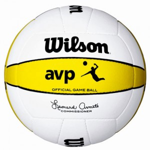 wilson-avp-beach-game-volleyball-500x500