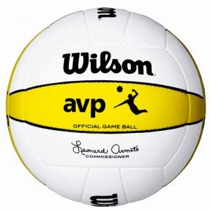 wilson-avp-beach-game-volleyball-500x500
