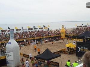 jose-cuervo-pro-volleyball